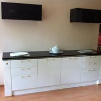 Кухонный гарнитур 580, любые размеры, изготовление на заказ