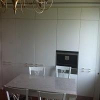 Кухонный гарнитур 585, любые размеры, изготовление на заказ