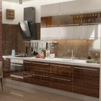 Кухонный гарнитур 59, любые размеры, изготовление на заказ