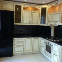 Кухонный гарнитур 590, любые размеры, изготовление на заказ