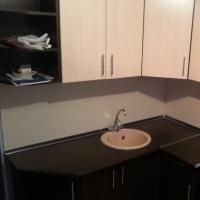 Кухонный гарнитур 592, любые размеры, изготовление на заказ