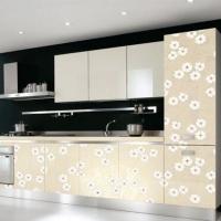 Кухонный гарнитур 593, любые размеры, изготовление на заказ