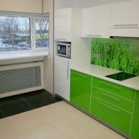 Кухонный гарнитур 595, любые размеры, изготовление на заказ