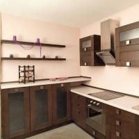 Кухонный гарнитур 597, любые размеры, изготовление на заказ
