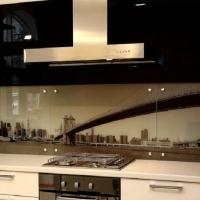Кухонный гарнитур 598, любые размеры, изготовление на заказ