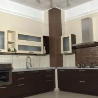 Кухонный гарнитур 599, любые размеры, изготовление на заказ