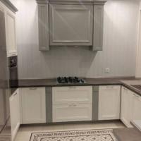 Кухонный гарнитур 6, любые размеры, изготовление на заказ