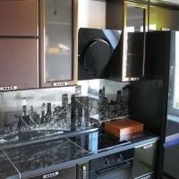 Кухонный гарнитур 600, любые размеры, изготовление на заказ