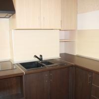 Кухонный гарнитур 603, любые размеры, изготовление на заказ