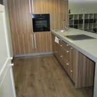 Кухонный гарнитур 606, любые размеры, изготовление на заказ