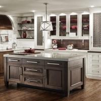 Кухонный гарнитур 607, любые размеры, изготовление на заказ