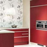 Кухонный гарнитур 611, любые размеры, изготовление на заказ