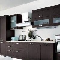Кухонный гарнитур 612, любые размеры, изготовление на заказ