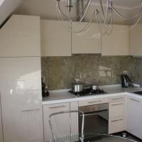 Кухонный гарнитур 613, любые размеры, изготовление на заказ