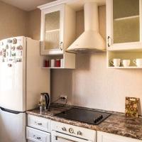 Кухонный гарнитур 616, любые размеры, изготовление на заказ