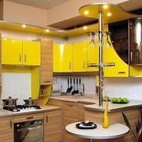 Кухонный гарнитур 62, любые размеры, изготовление на заказ