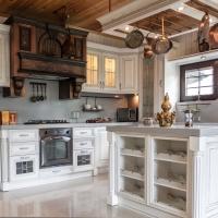 Кухонный гарнитур 621, любые размеры, изготовление на заказ