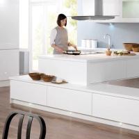 Кухонный гарнитур 622, любые размеры, изготовление на заказ