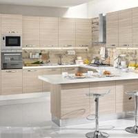 Кухонный гарнитур 623, любые размеры, изготовление на заказ