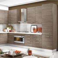 Кухонный гарнитур 624, любые размеры, изготовление на заказ