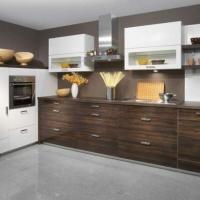 Кухонный гарнитур 626, любые размеры, изготовление на заказ