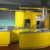 Кухонный гарнитур 627, любые размеры, изготовление на заказ