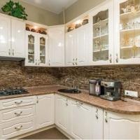 Кухонный гарнитур 634, любые размеры, изготовление на заказ