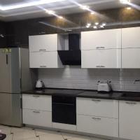 Кухонный гарнитур 635, любые размеры, изготовление на заказ