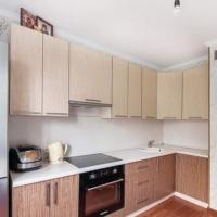 Кухонный гарнитур 637, любые размеры, изготовление на заказ