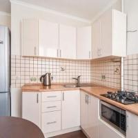 Кухонный гарнитур 638, любые размеры, изготовление на заказ