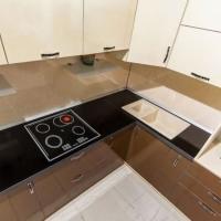 Кухонный гарнитур 639, любые размеры, изготовление на заказ