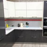 Кухонный гарнитур 640, любые размеры, изготовление на заказ