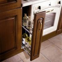 Кухонный гарнитур 644, любые размеры, изготовление на заказ