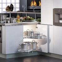 Кухонный гарнитур 648, любые размеры, изготовление на заказ