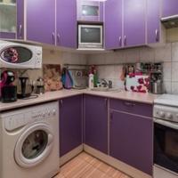Кухонный гарнитур 649, любые размеры, изготовление на заказ