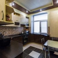 Кухонный гарнитур 65, любые размеры, изготовление на заказ