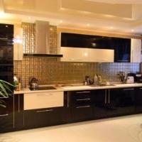 Кухонный гарнитур 651, любые размеры, изготовление на заказ
