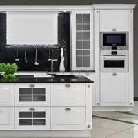 Кухонный гарнитур 652, любые размеры, изготовление на заказ