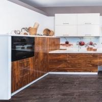 Кухонный гарнитур 654, любые размеры, изготовление на заказ