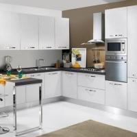 Кухонный гарнитур 655, любые размеры, изготовление на заказ