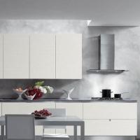 Кухонный гарнитур 657, любые размеры, изготовление на заказ