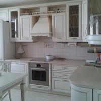 Кухонный гарнитур 660, любые размеры, изготовление на заказ
