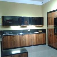 Кухонный гарнитур 663, любые размеры, изготовление на заказ