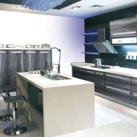 Кухонный гарнитур 666, любые размеры, изготовление на заказ