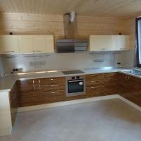 Кухонный гарнитур 668, любые размеры, изготовление на заказ