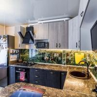 Кухонный гарнитур 66, любые размеры, изготовление на заказ