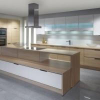 Кухонный гарнитур 671, любые размеры, изготовление на заказ