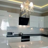 Кухонный гарнитур 675, любые размеры, изготовление на заказ