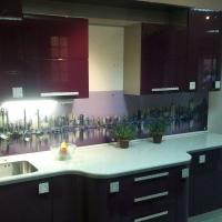 Кухонный гарнитур 678, любые размеры, изготовление на заказ