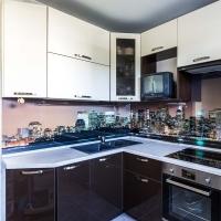 Кухонный гарнитур 680, любые размеры, изготовление на заказ